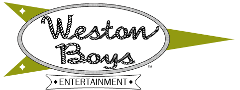 Weston Boys Entertainment